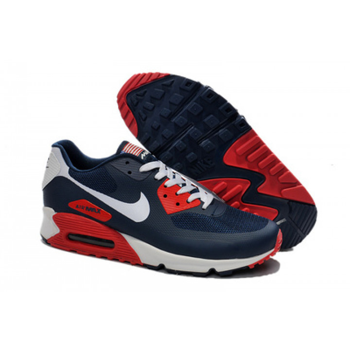 Nike Air Max Hyperfuse qs USA  10225